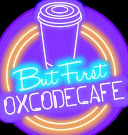 0xC0DECAFE.com